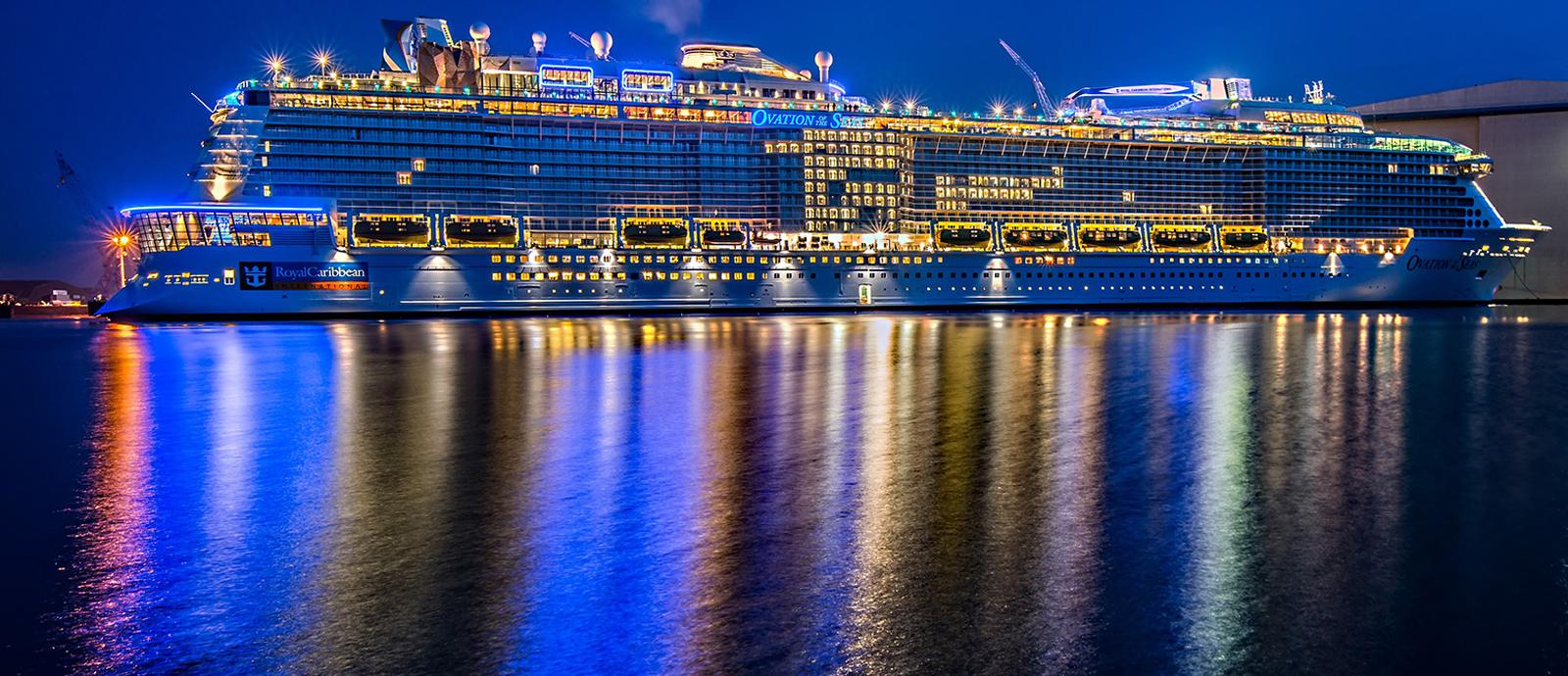 tekne süsleme gemi süsleme vapur yat ışık süsleme -